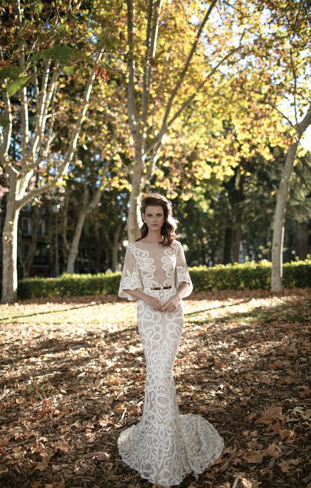 Berta-Wedding-Collection-2016-Bridal-Gowns-Beach-Weddings-Elena Damy Destination Wedding Planners 38