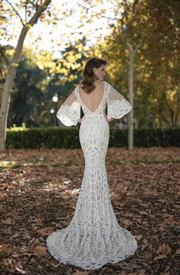 Berta-Wedding-Collection-2016-Bridal-Gowns-Beach-Weddings-Elena Damy Destination Wedding Planners 39