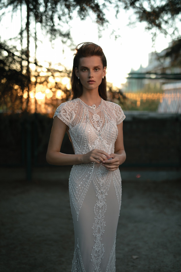 Berta-Wedding-Collection-2016-Bridal-Gowns-Beach-Weddings-Elena Damy Destination Wedding Planners 40