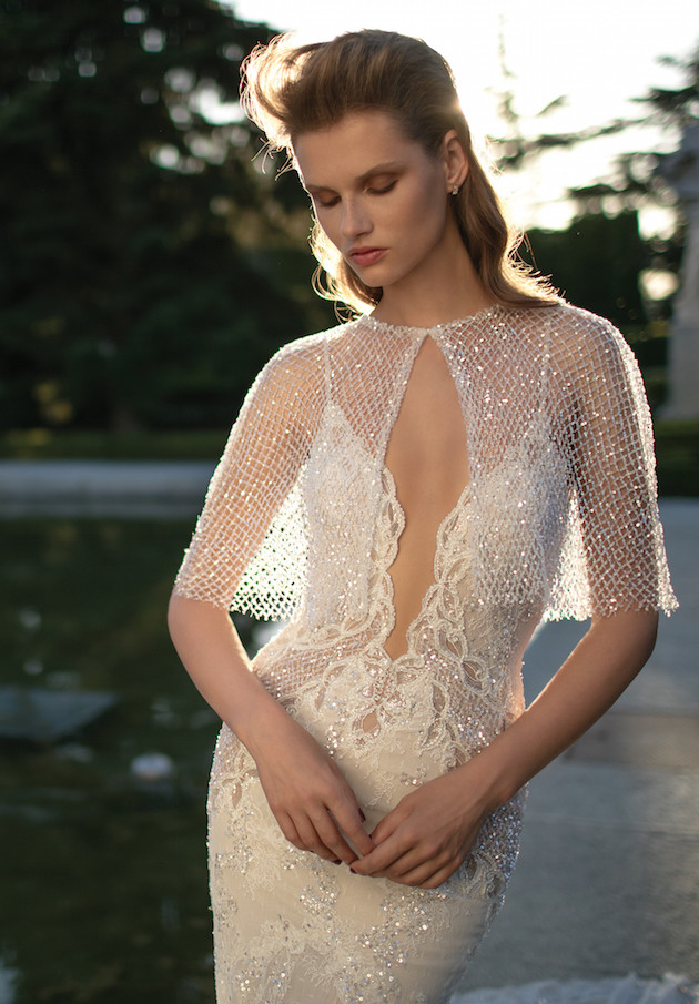 Berta-Wedding-Collection-2016-Bridal-Gowns-Beach-Weddings-Elena Damy Destination Wedding Planners 42