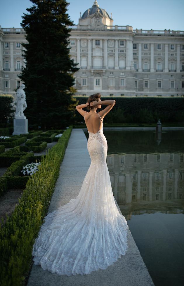 Berta-Wedding-Collection-2016-Bridal-Gowns-Beach-Weddings-Elena Damy Destination Wedding Planners 44