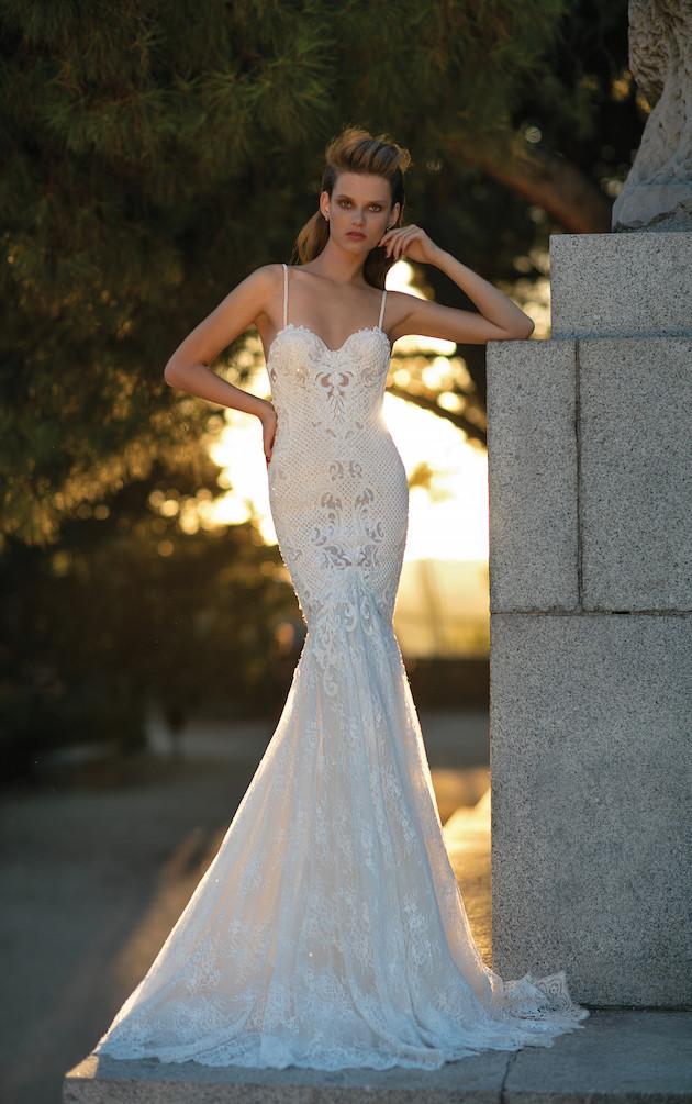 Berta-Wedding-Collection-2016-Bridal-Gowns-Beach-Weddings-Elena Damy Destination Wedding Planners 45