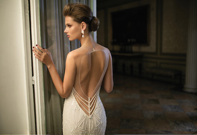 Berta-Wedding-Dress-Collection-2016-Bridal-Gowns-Beach-Weddings-Elena Damy Destination Wedding Planners Mexico