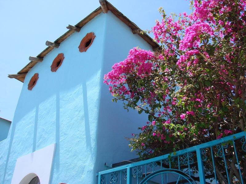 Todos Santos Baja California Trendy Towns Elena Damy Destination Weddings 11