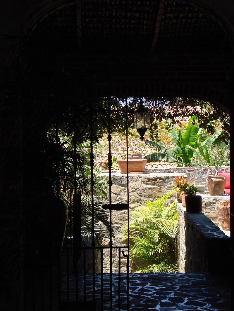 Todos Santos Baja California Trendy Towns Elena Damy Destination Weddings 110
