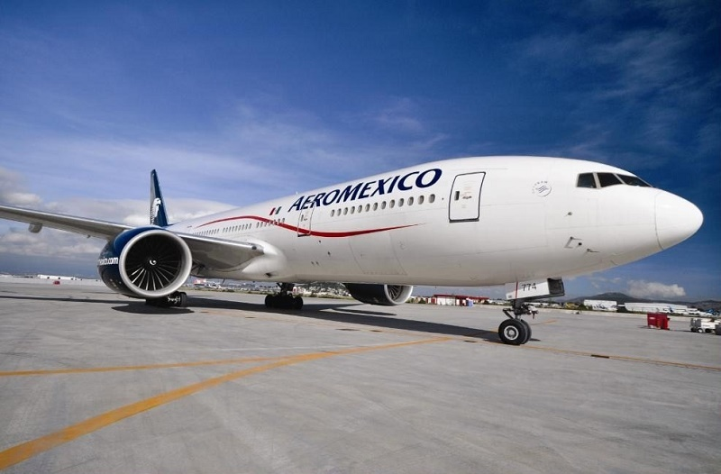 aeromexico777 los cabos mexico destination wedding locations cabo san lucas