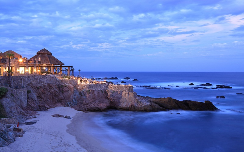 esperanza resort los cabos mexico elena damy destination weddings 2