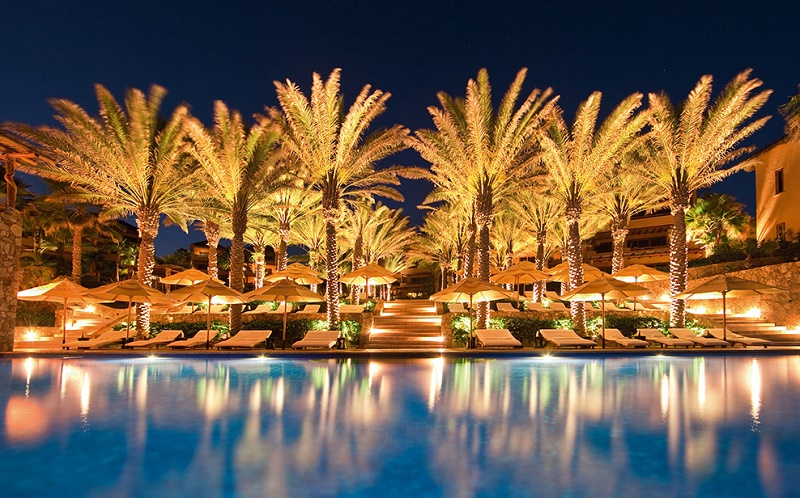 esperanza resort los cabos mexico elena damy destination weddings 3
