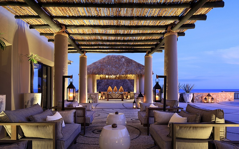 esperanza resort los cabos mexico elena damy destination weddings 4