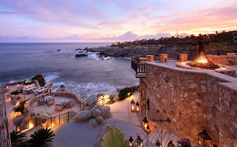 esperanza resort los cabos mexico elena damy destination weddings