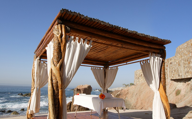 esperanza spa los cabos mexico 5 best spas in cabo