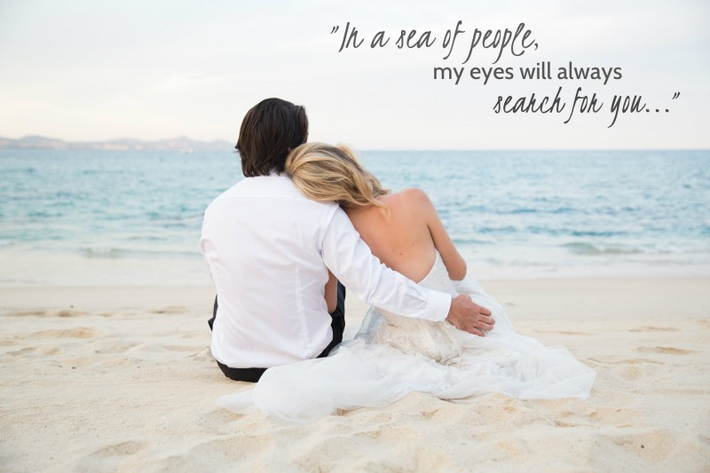 love quotes elena damy destination wedding blog cabo san lucas wedding planners lauren ross photo