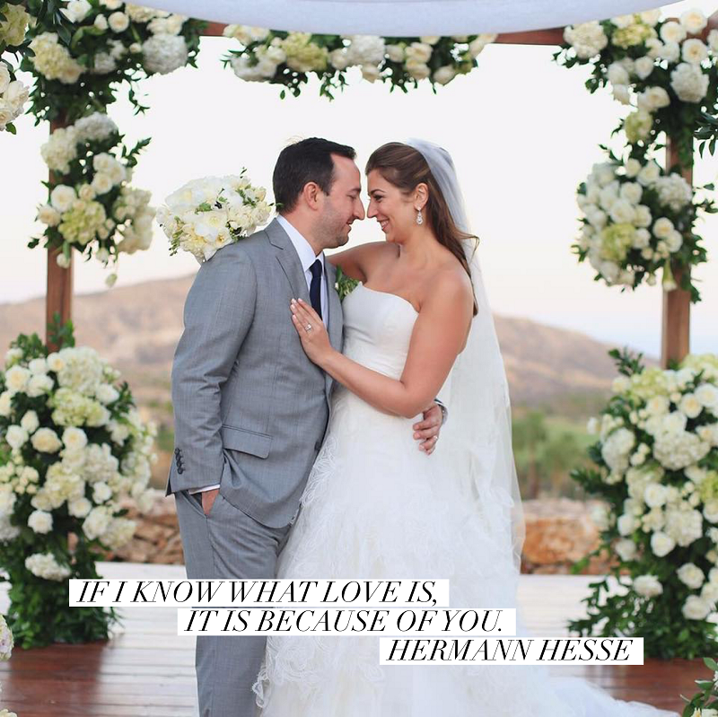 love quotes elena damy destination wedding blog cabo san lucas wedding planners lauren ross photo.jpg