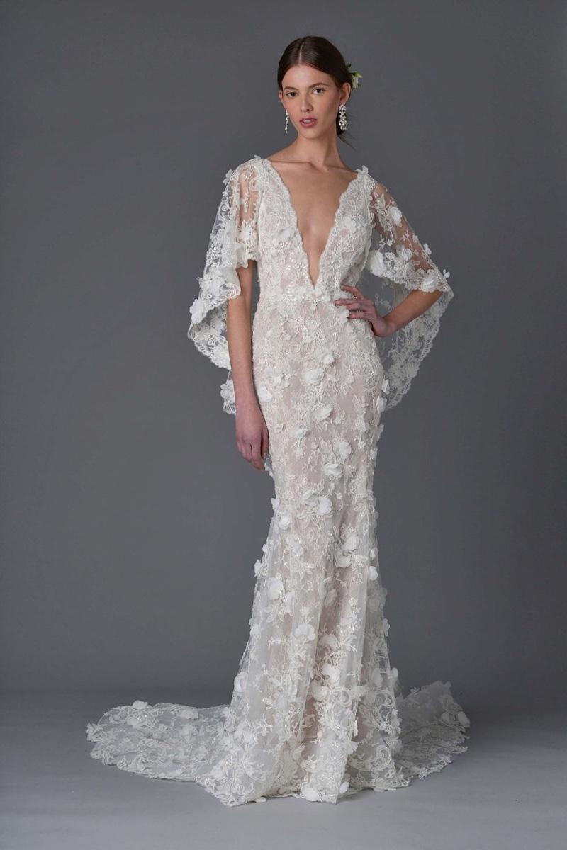 Marchesa-Bridal-Spring-2017-Wedding-Dresses03