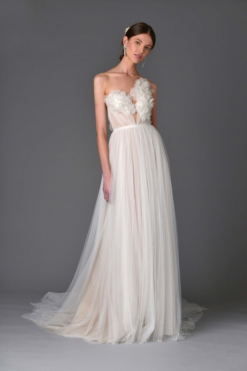 Marchesa-Bridal-Spring-2017-Wedding-Dresses06