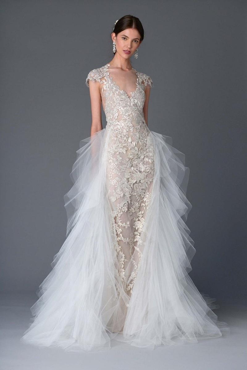 Marchesa-Bridal-Spring-2017-Wedding-Dresses13