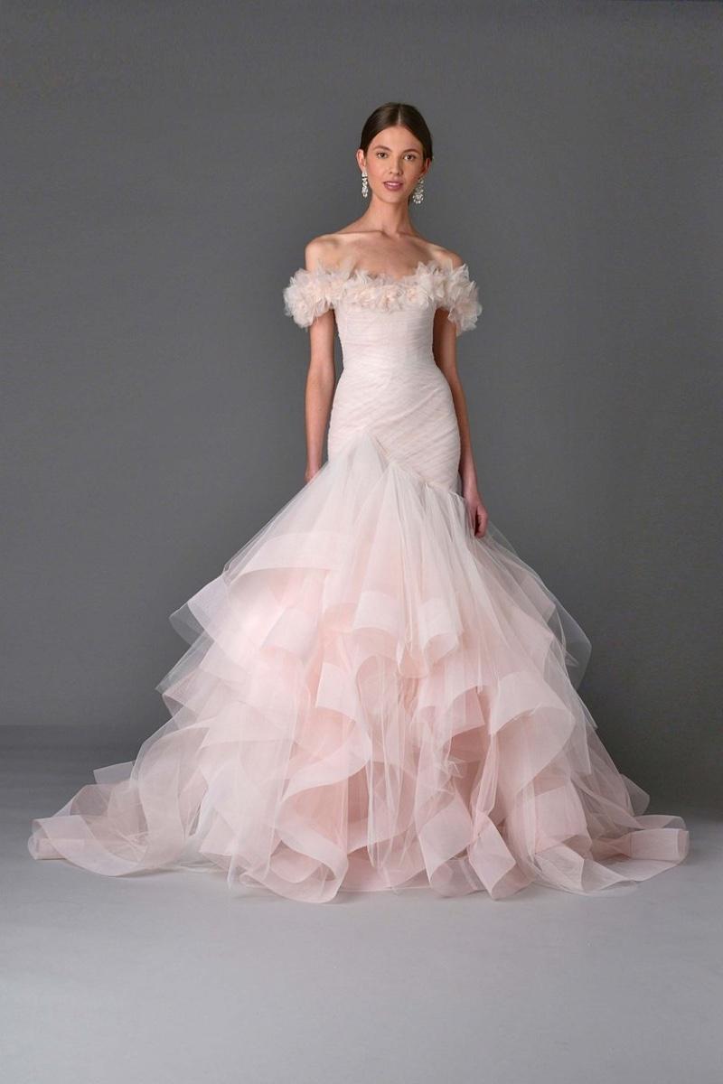 Marchesa-Bridal-Spring-2017-Wedding-Dresses15