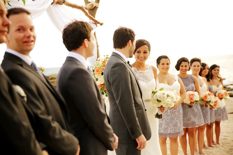 beach wedding ceremonies mexico elena damy floral design los cabos chris plus lynn photo