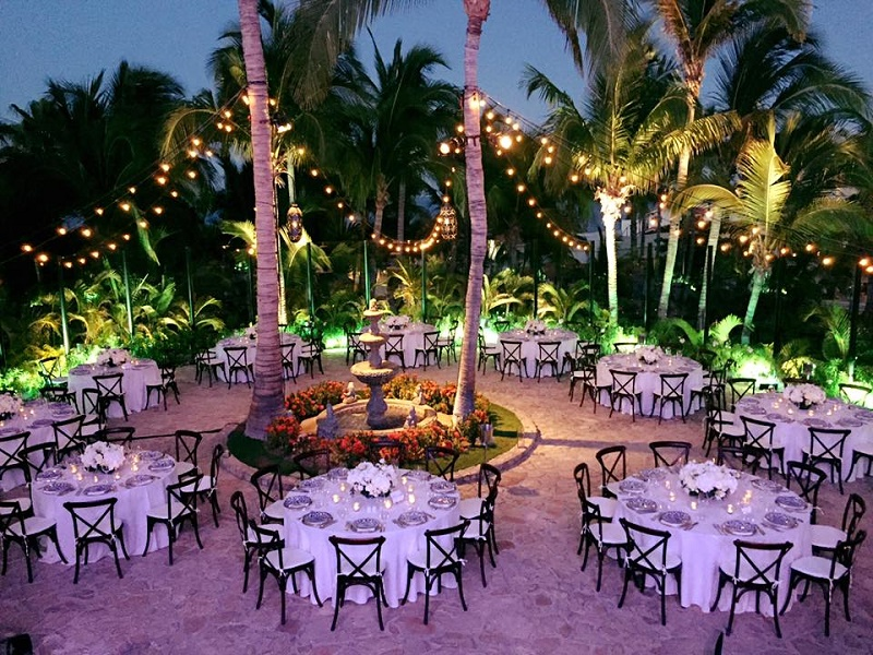 birthday party one and only palmilla elena damy floral designer cabo san lucas 3