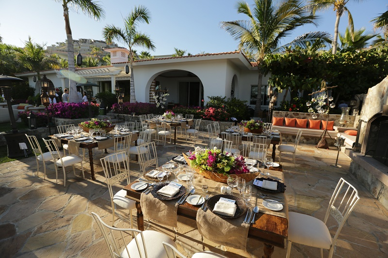 corporate events elena damy destination special events los cabos mexico 2