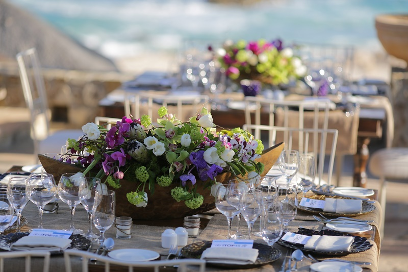 corporate events elena damy destination special events los cabos mexico