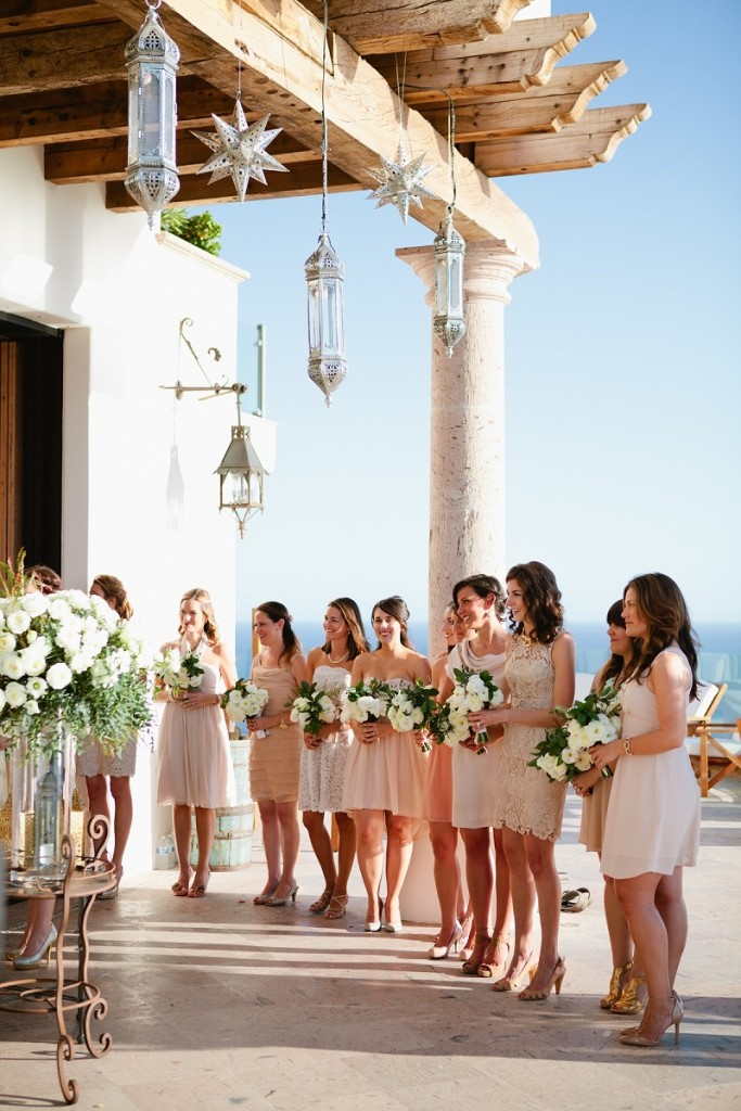 destination weddings mexico elena damy ashley turner photo