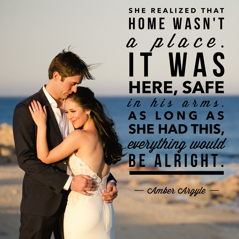love quotes elena damy destination wedding blog cabo san lucas wedding planners chris plus lynn.jpg
