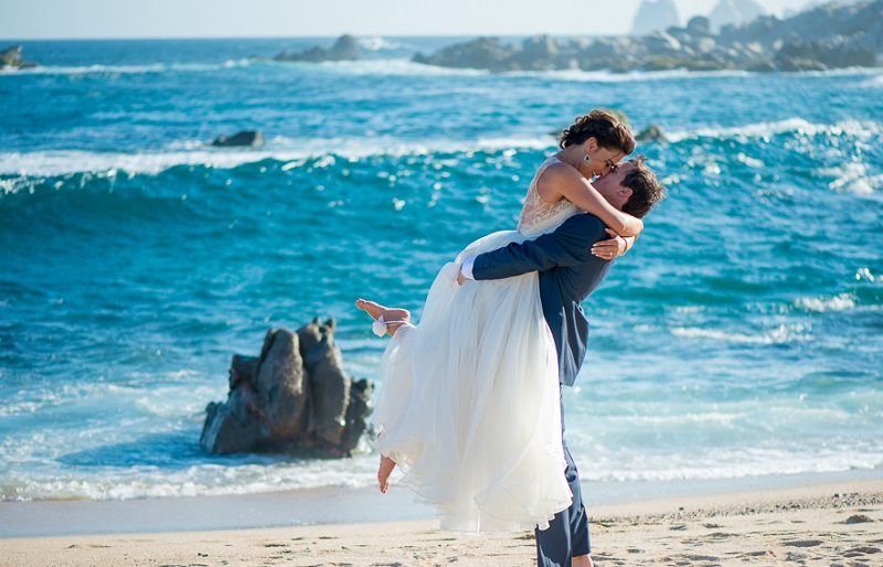 Beach Weddings Los Cabos Mexico Wedding Planners Elena Damy Destination Wedding Planners Cabo