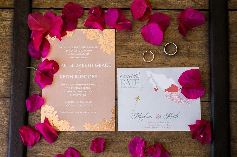 Meghan&Keith-Cabo del Sol Weddings Elena Damy 7