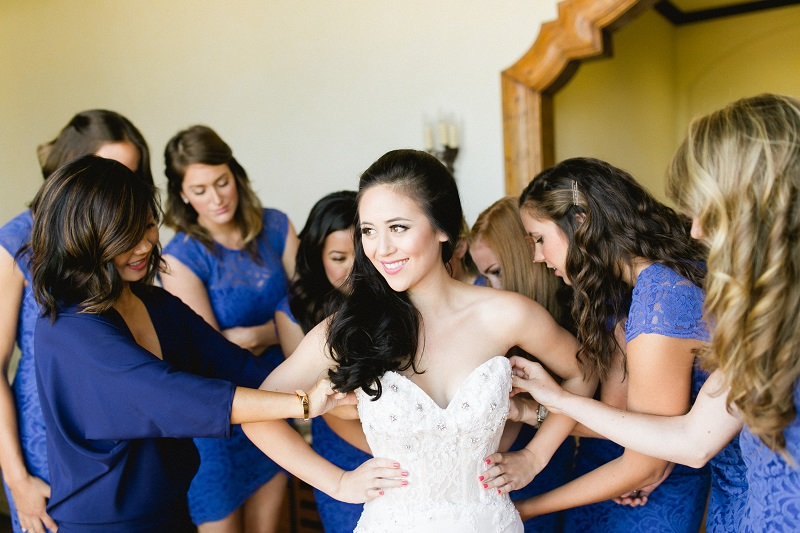 bride dressing weddings at cabo del sol elena damy destination wedding planners mexico chris plus lynn photo