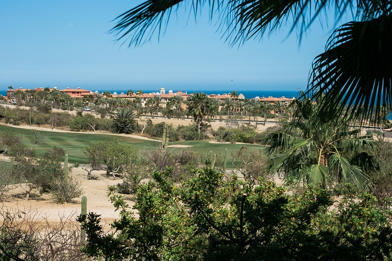 cabo del sol golf club wedding venues los cabos mexico