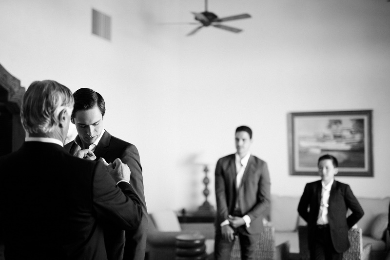 groom groomsmen father of the groom candid photos elena damy destination wedding planners mexico chris plus lynn