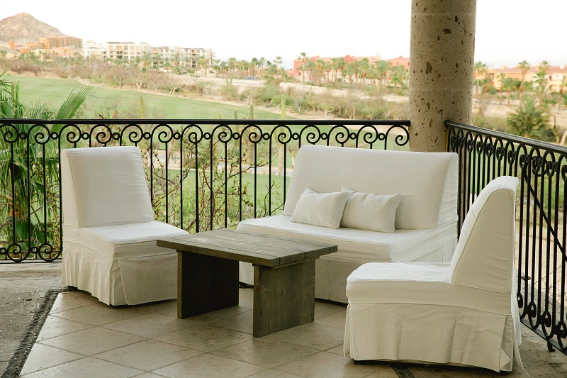 lounge seating weddings at cabo del sol elena damy destination wedding planners mexico chris plus lynn photo