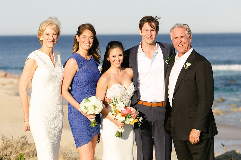 parent photos weddings at cabo del sol elena damy destination wedding planners mexico chris plus lynn photo