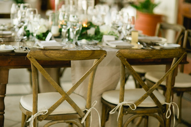 pilgrim criss cross chairs weddings at cabo del sol elena damy destination wedding planners mexico chris plus lynn photo