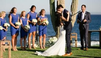 the kiss weddings at cabo del sol elena damy destination wedding planners mexico chris plus lynn photo