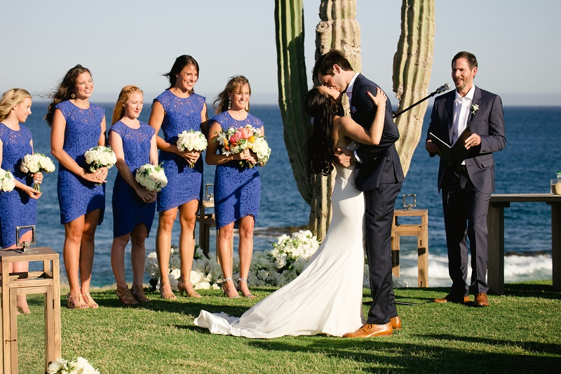 the kiss weddings at cabo del sol elena damy destination wedding planners mexico chris plus lynn photo