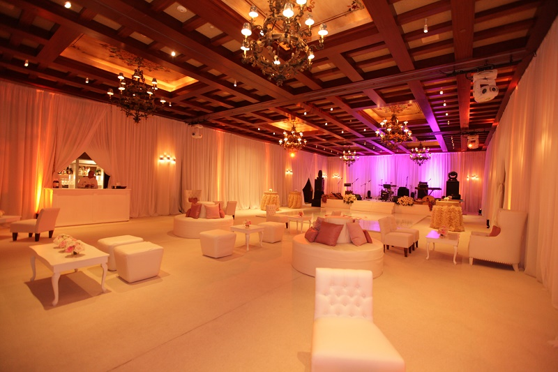 After Party Ballroom Receptions Cabo Weddings One and Only Palmilla Elena Damy Event Design Cabo Chris Plus Lynn Photo