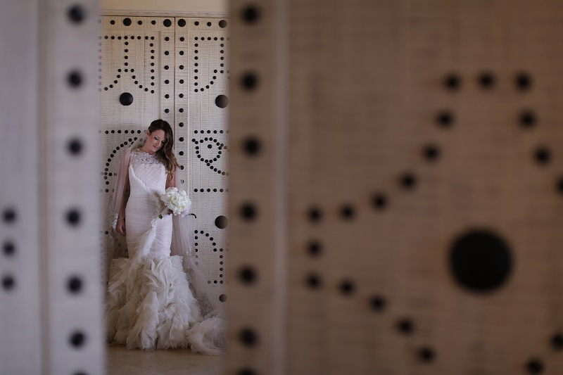 Luxury Brides One and Only Palmilla Elena Damy Destination Weddings Chris Plus Lynn Photography Mexico Weddings Baja Brides
