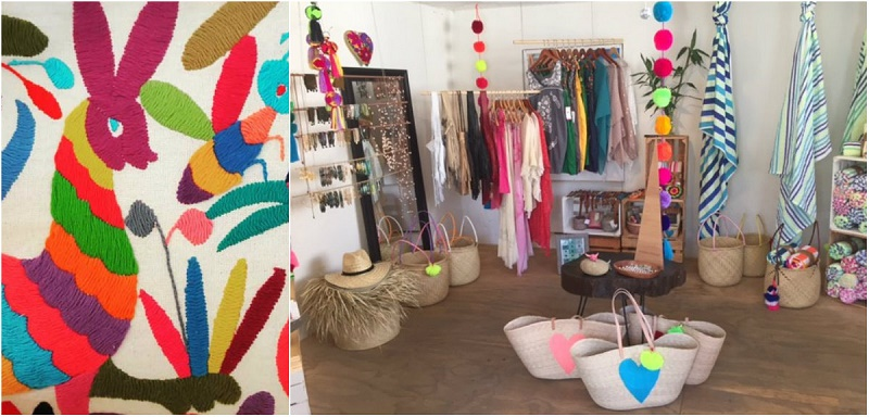 shima shima mexican boutique