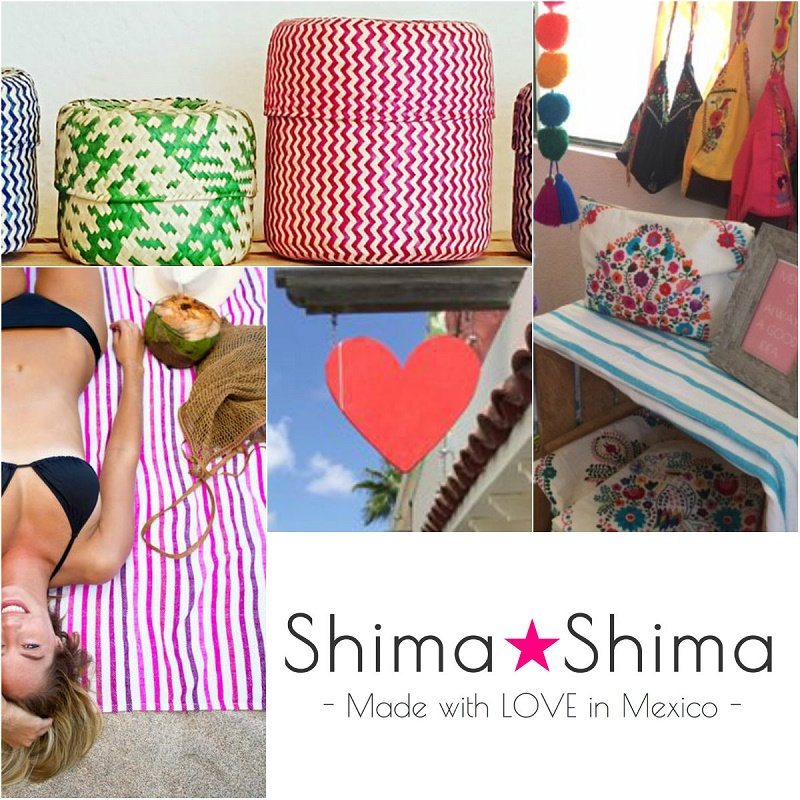 shima shima san jose del cabo baja souvenir shops referred by wedding planners elena damy