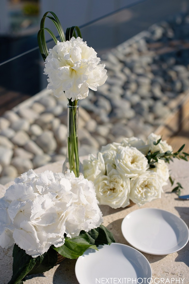 Modern Wedding Design Elena Damy Destination Wedding Planners Floral Designers Cabo Mar Adentro Hotel Weddings Next Exit Photography 4