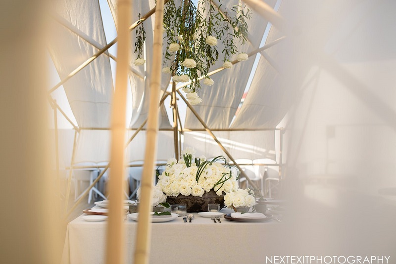 Modern Wedding Design Elena Damy Destination Wedding Planners Floral Designers Cabo Mar Adentro Hotel Weddings Next Exit Photography 55