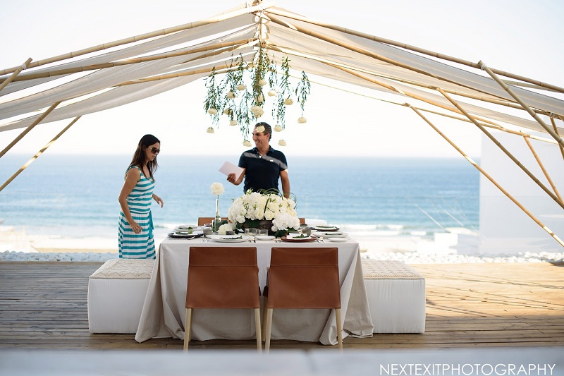 Modern Wedding Design Elena Damy Destination Wedding Planners Floral Designers Cabo Mar Adentro Hotel Weddings Next Exit Photography 65