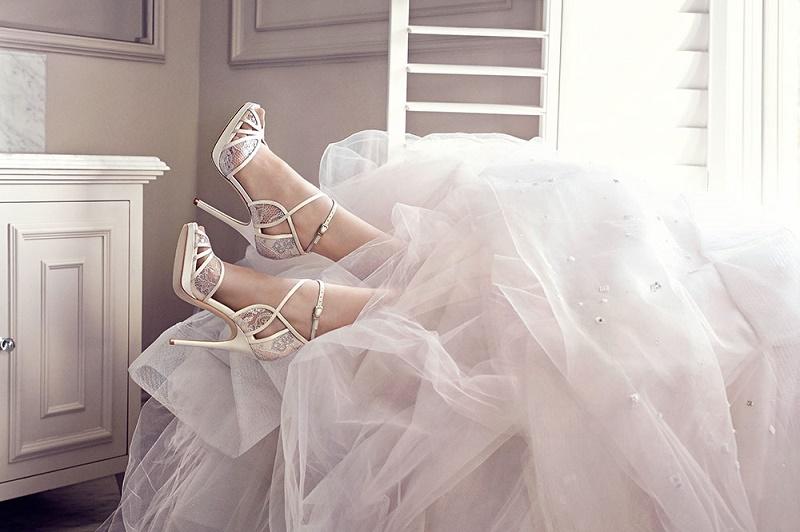 bridal-images-landscape-2