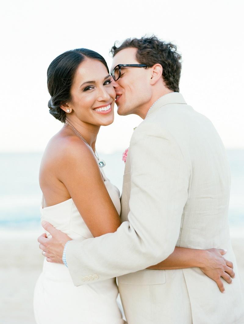 bride and groom photo wedding cabo san lucas mexico destination weddings elena damy floral design