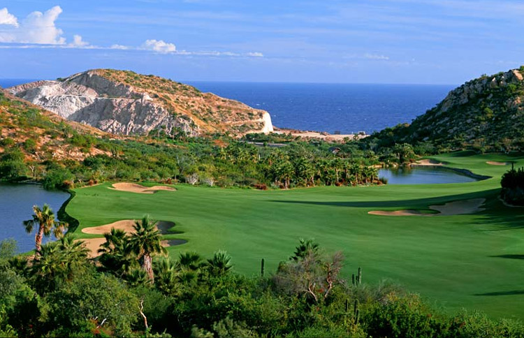 El Dorado Golf Club