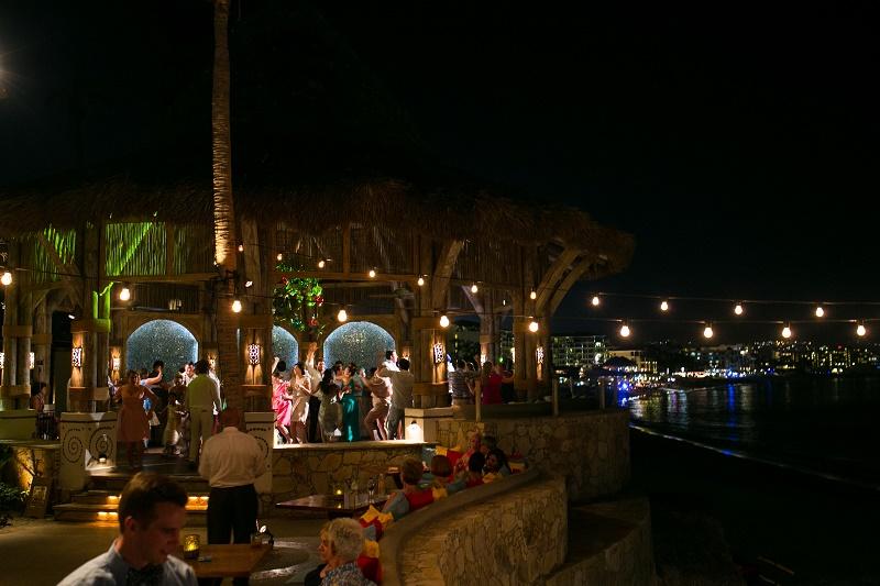 outdoor wedding cabo san lucas mexico destination weddings elena damy floral design