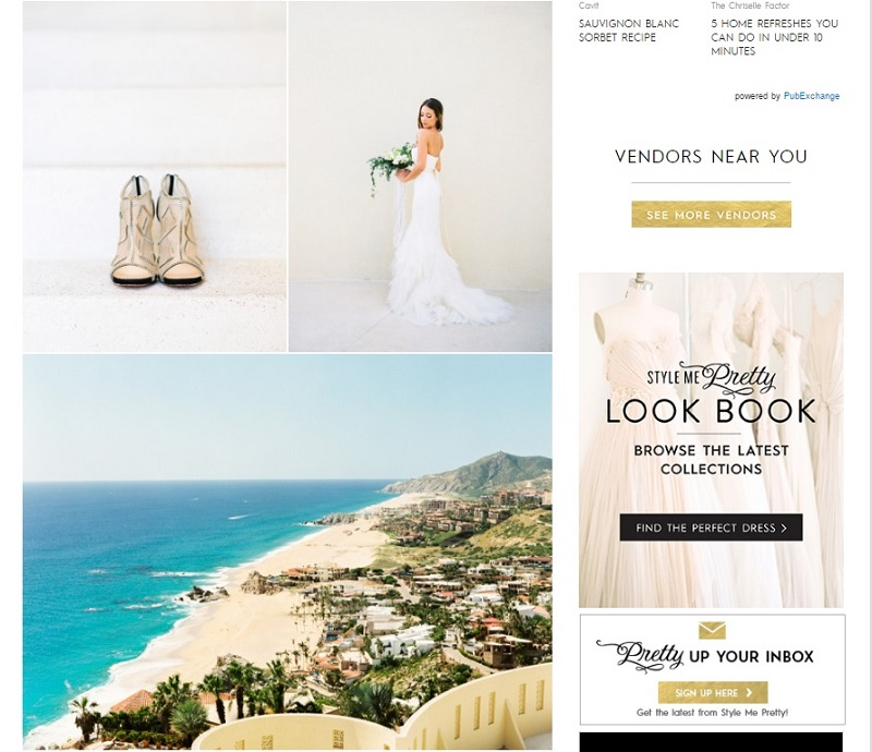 chic-cabo-weddings-elena-damy-destination-wedding-planners-featured-in-style-me-pretty-mexico-vendors