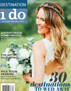 destination-i-do-magazine-cover-30-destinations-to-wed-away-los-cabos-vow-renewal-elena-damy-wedding-planners